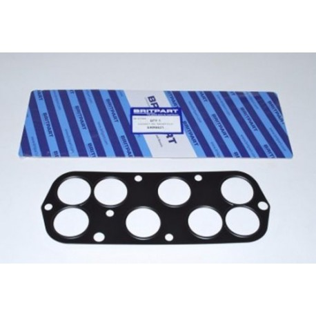 Buy Discovery 2 / Range Rover P38 Gasket Inlet Manifold Britpart UK Part ERR6621