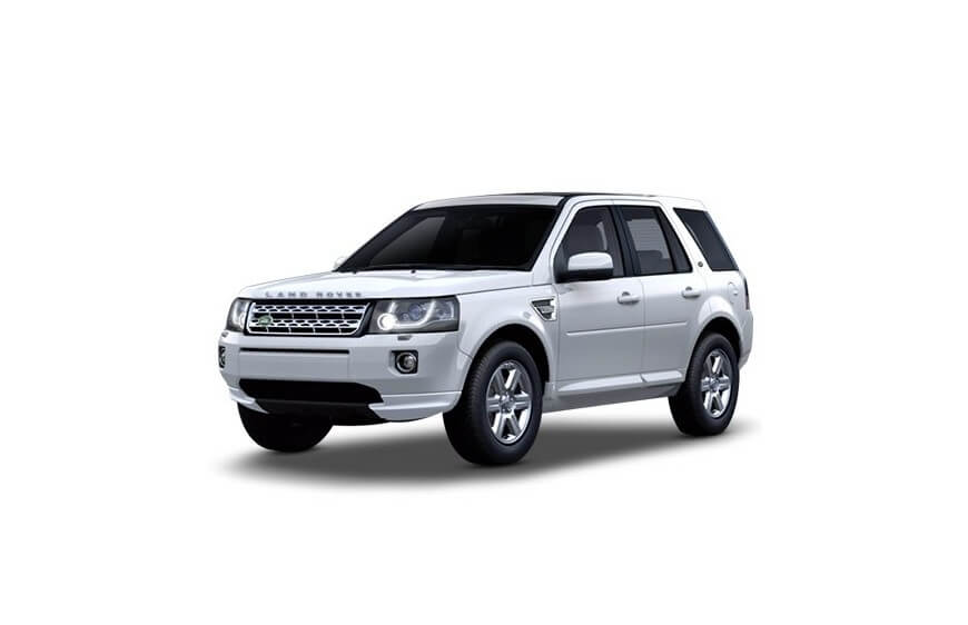 Land Rover Freelander 2 Parts And Accessories By Ukar Auto