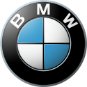 BMW Diesel Modifications