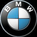 BMW Petrol Modifications