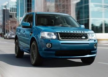 Understanding 2018 Range Rover Sport Warning Lights - UKARAUTO